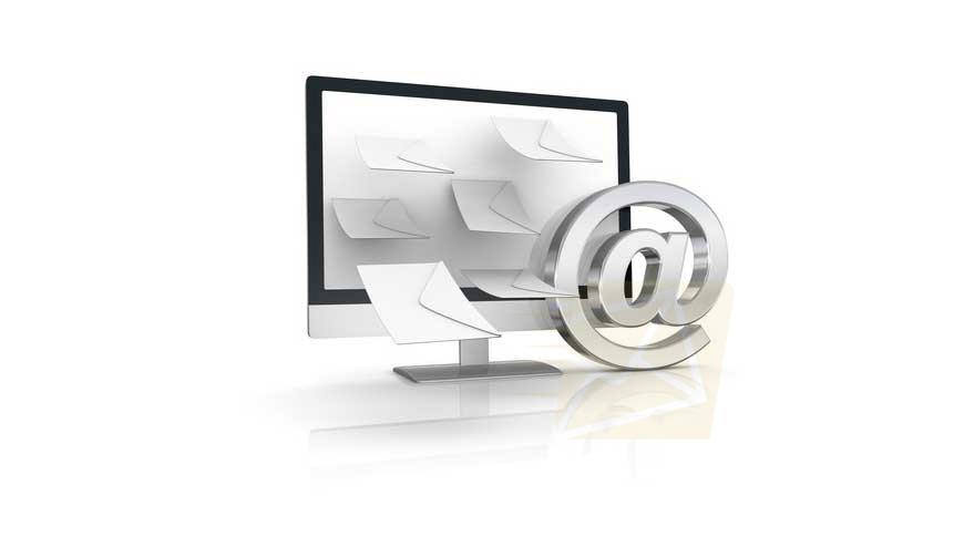 Email pazarlama terimleri