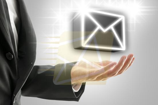 Email pazarlamaya nasıl başlarım ?
