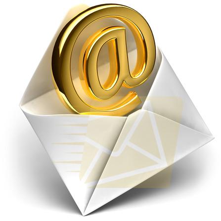 Email konu satırı nasıl olmalıdır ?