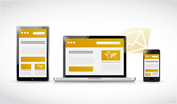Postatr HTML template hazırlayıcısı