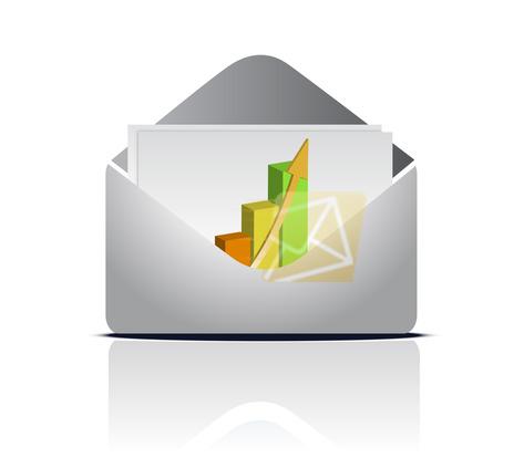 Email açılma oranlarını artırmak